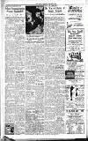 Larne Times Thursday 05 January 1950 Page 6