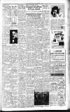 Larne Times Thursday 05 January 1950 Page 7