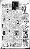 Larne Times Thursday 05 January 1950 Page 8