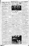 Larne Times Thursday 16 March 1950 Page 2