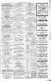 Larne Times Thursday 16 March 1950 Page 3