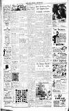 Larne Times Thursday 16 March 1950 Page 4