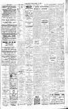 Larne Times Thursday 16 March 1950 Page 5