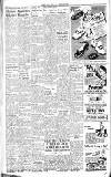 Larne Times Thursday 16 March 1950 Page 6