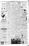 Larne Times Thursday 16 March 1950 Page 7