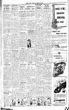 Larne Times Thursday 16 March 1950 Page 8