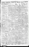 Larne Times Thursday 01 June 1950 Page 2