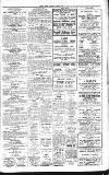 Larne Times Thursday 01 June 1950 Page 3