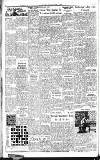 Larne Times Thursday 01 June 1950 Page 4