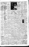 Larne Times Thursday 01 June 1950 Page 5