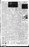 Larne Times Thursday 01 June 1950 Page 6