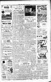 Larne Times Thursday 01 June 1950 Page 7
