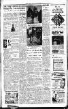 Larne Times Thursday 01 June 1950 Page 8