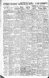 Larne Times Thursday 17 August 1950 Page 2