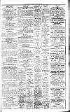 Larne Times Thursday 17 August 1950 Page 3