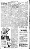 Larne Times Thursday 17 August 1950 Page 5