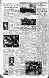Larne Times Thursday 17 August 1950 Page 6