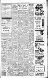 Larne Times Thursday 17 August 1950 Page 7
