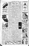 Larne Times Thursday 17 August 1950 Page 8