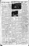 Larne Times Thursday 24 August 1950 Page 2