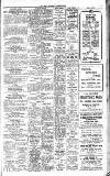 Larne Times Thursday 24 August 1950 Page 3
