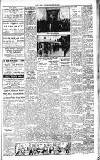 Larne Times Thursday 24 August 1950 Page 5