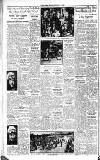 Larne Times Thursday 24 August 1950 Page 6