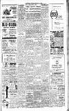 Larne Times Thursday 24 August 1950 Page 7