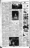 Larne Times Thursday 24 August 1950 Page 8
