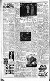 Larne Times