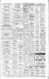 Larne Times Thursday 01 January 1953 Page 3