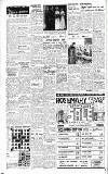 Larne Times Thursday 01 January 1953 Page 4
