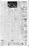 Larne Times Thursday 01 January 1953 Page 5