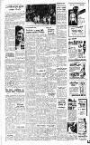 Larne Times Thursday 01 January 1953 Page 6