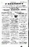 Belper News Friday 10 July 1896 Page 2