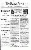 Belper News Friday 10 July 1896 Page 3