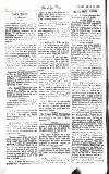 Belper News Friday 10 July 1896 Page 4