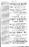 Belper News Friday 10 July 1896 Page 5