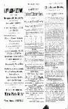 Belper News Friday 10 July 1896 Page 6