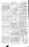 Belper News Friday 10 July 1896 Page 8