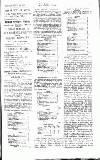 Belper News Friday 10 July 1896 Page 9