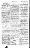 Belper News Friday 10 July 1896 Page 10