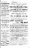 Belper News Friday 10 July 1896 Page 11