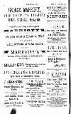 Belper News Friday 10 July 1896 Page 12