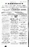 Belper News Friday 17 July 1896 Page 2