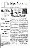 Belper News Friday 17 July 1896 Page 3