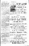 Belper News Friday 17 July 1896 Page 5