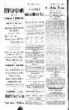 Belper News Friday 17 July 1896 Page 6