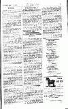 Belper News Friday 17 July 1896 Page 7