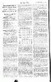 Belper News Friday 17 July 1896 Page 8